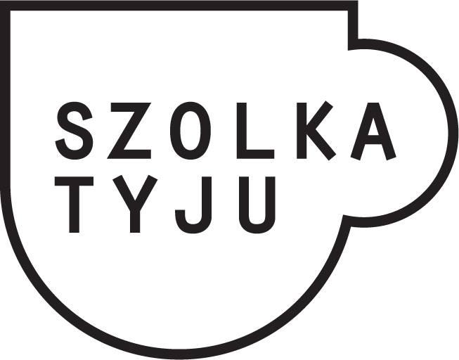 Szolka Tyju - Bytomskie Święto Herbaty