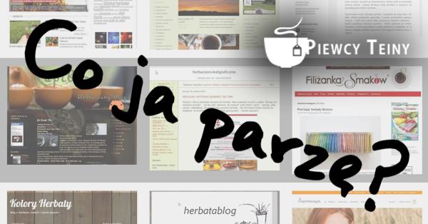 cojaparze_fb copy