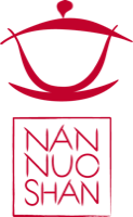 CD002_v2_LOGO_nan_nuo_shan_rosso