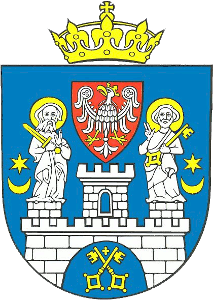 Poznańskie Święto Herbaty