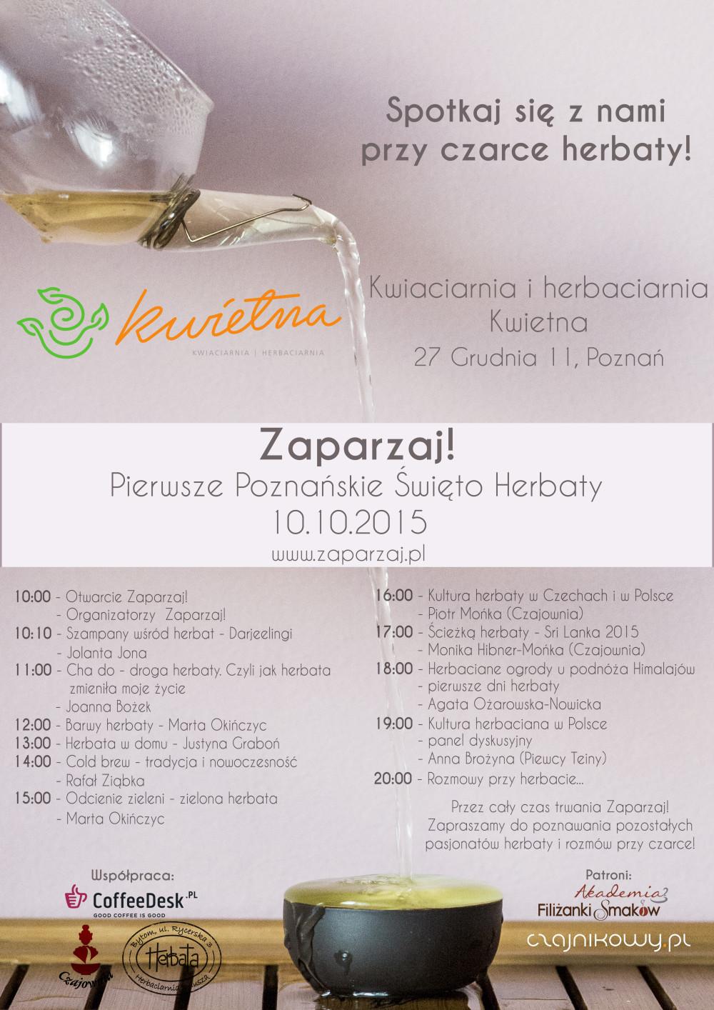 Poster_Final_v1b