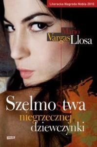 Szelmostwa-niegrzecznej-dziewczynki_Mario-Vargas-Llosa-Mario-Vargas-Llosa,images_big,23,978-83-240-1866-6