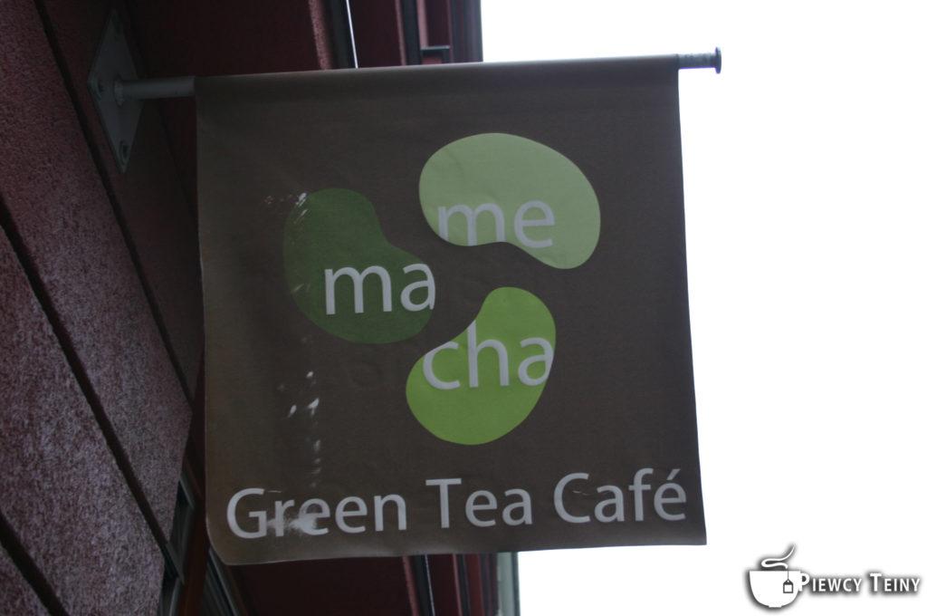 Mamecha_logo