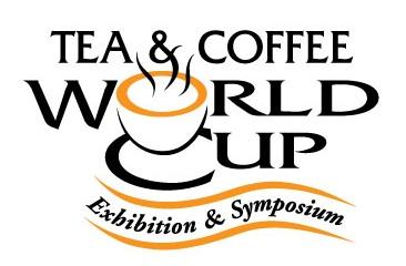 TCWC-logo