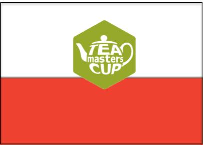 Wstępny program Tea Masters Cup Poland 2016
