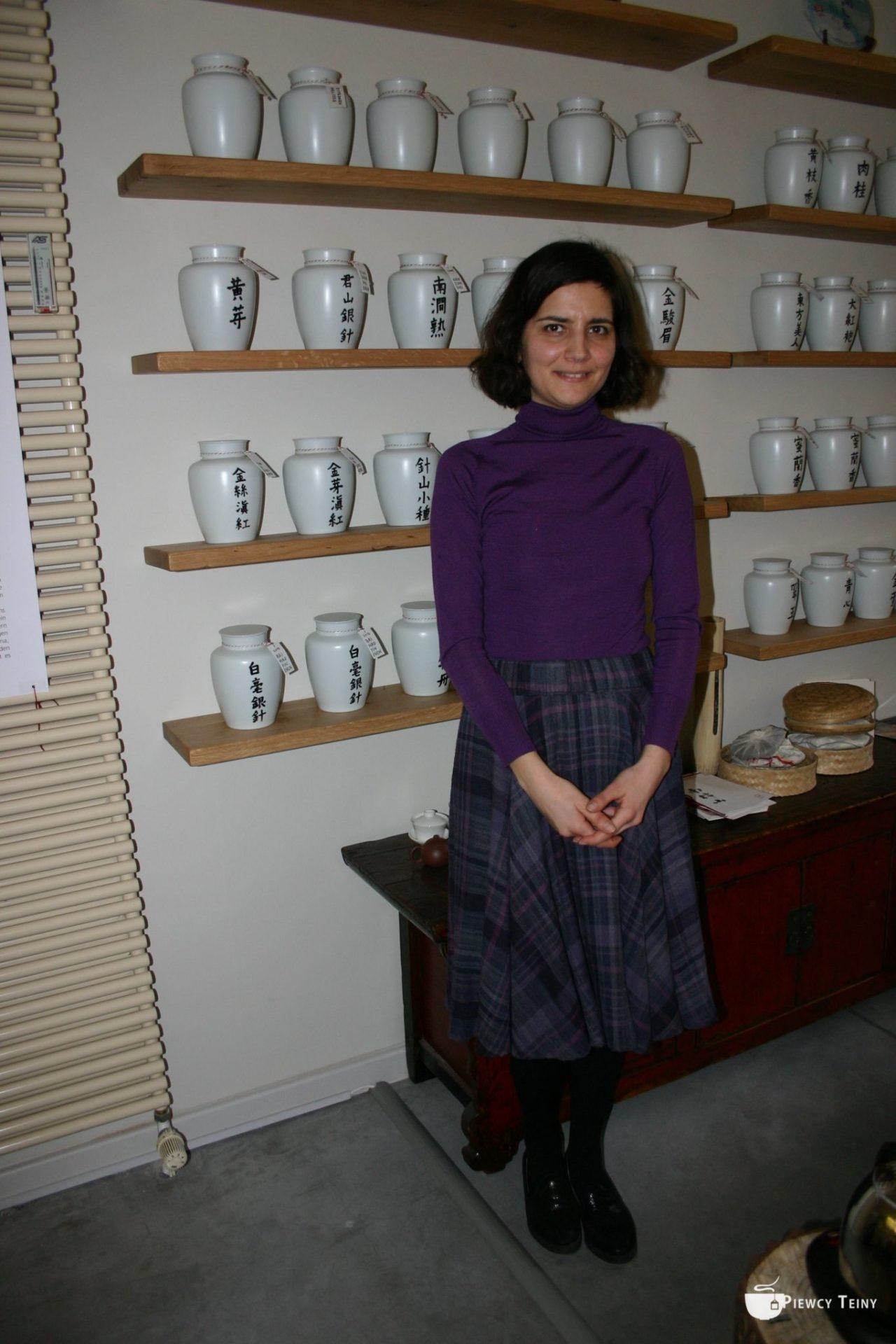 Michele Filippini