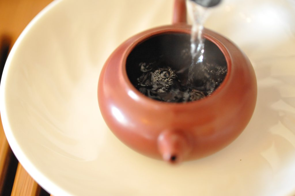 chinese-tea-459337
