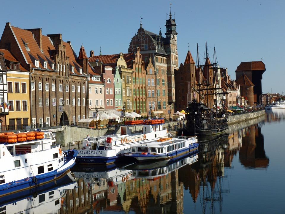 gdansk-640916_960_720