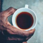 indyjskie czarne herbaty