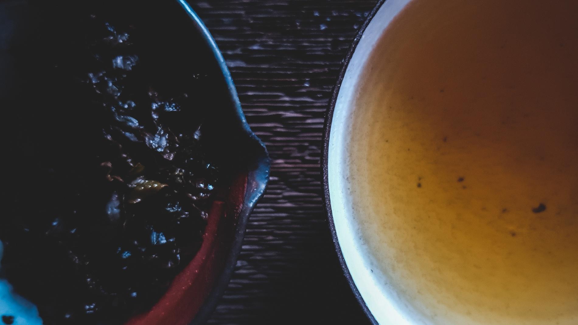 Blogi herbaciane