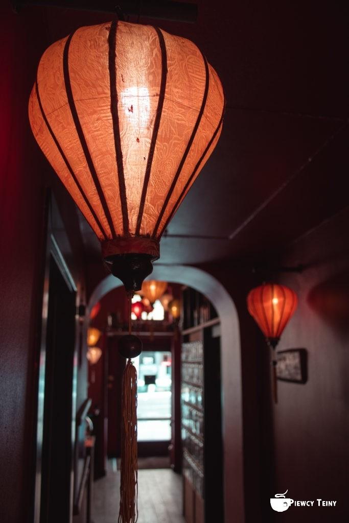 Lampiony wherbaciarni